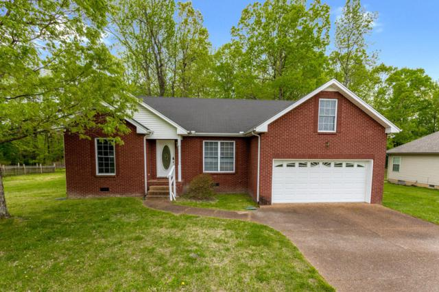 1042 Sassafras Ln, Goodlettsville, TN 37072 (MLS #RTC2034583) :: RE/MAX Choice Properties