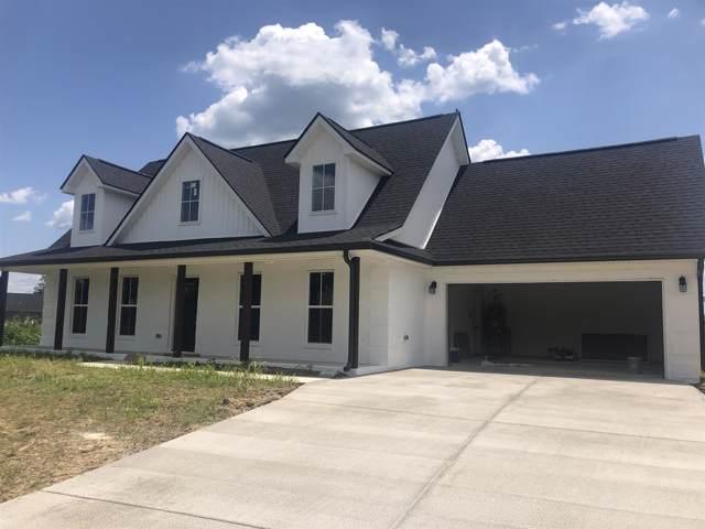 5217 Mckinnley Dr, Chapel Hill, TN 37034 (MLS #RTC2034586) :: John Jones Real Estate LLC