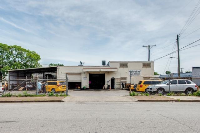 1020 3Rd Ave S, Nashville, TN 37210 (MLS #RTC2034631) :: Team Wilson Real Estate Partners