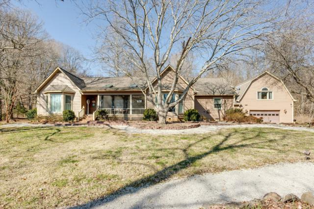 1910 Fairview Rd, Lynnville, TN 38472 (MLS #RTC2034676) :: RE/MAX Homes And Estates