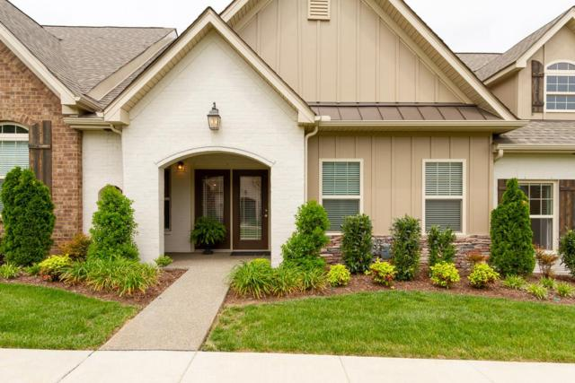 315 Westminster Dr, Gallatin, TN 37066 (MLS #RTC2034678) :: Nashville on the Move