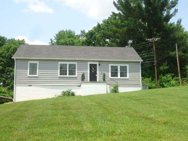 353 Earl Slate Rd, Clarksville, TN 37043 (MLS #RTC2034794) :: FYKES Realty Group