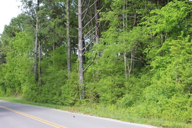 0 Harvester Ave, Lawrenceburg, TN 38464 (MLS #RTC2034884) :: Nashville on the Move