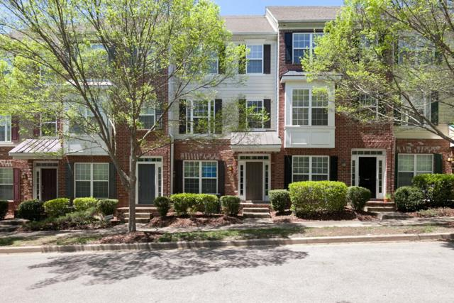 7222 Althorp Way, Nashville, TN 37211 (MLS #RTC2035100) :: Team Wilson Real Estate Partners