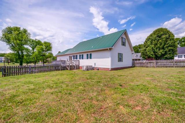 631 Watkins Dr, Columbia, TN 38401 (MLS #RTC2035130) :: Village Real Estate