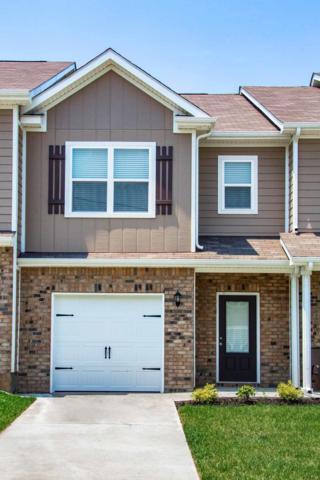 126 David Bolin Drive, La Vergne, TN 37086 (MLS #RTC2035519) :: John Jones Real Estate LLC