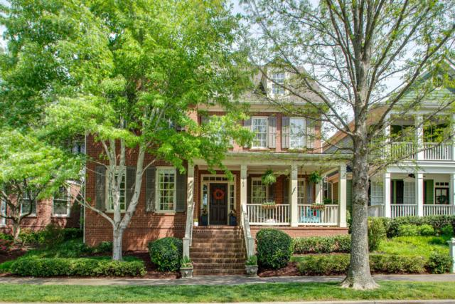 462 Wiregrass Ln, Franklin, TN 37064 (MLS #RTC2035616) :: Village Real Estate
