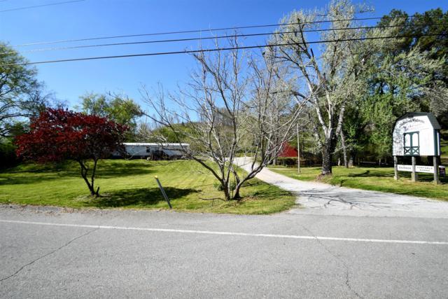 422 Powdermill Hill Rd, Lawrenceburg, TN 38464 (MLS #RTC2035642) :: Nashville on the Move