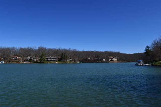 149 A Overlook Cv, Crossville, TN 38558 (MLS #RTC2035660) :: Village Real Estate