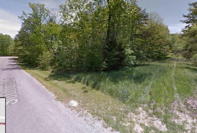 13 Fenway Ct, Crossville, TN 38558 (MLS #RTC2035665) :: Village Real Estate
