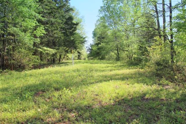 0 E Piney Rd, Dickson, TN 37055 (MLS #RTC2035741) :: HALO Realty