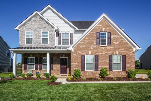 1031 New Eanes Dr, Murfreesboro, TN 37128 (MLS #RTC2035892) :: Nashville on the Move