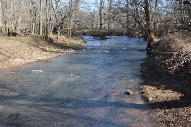 5870 Buzzard Creek Rd, Cedar Hill, TN 37032 (MLS #RTC2036533) :: FYKES Realty Group