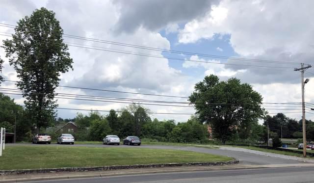 341 Enon Springs Rd, Smyrna, TN 37167 (MLS #RTC2036541) :: Katie Morrell / VILLAGE