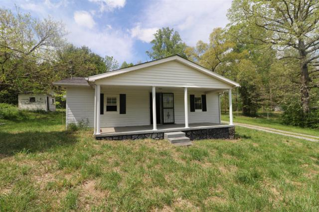 30239 Sr 108, Gruetli Laager, TN 37339 (MLS #RTC2036557) :: RE/MAX Homes And Estates