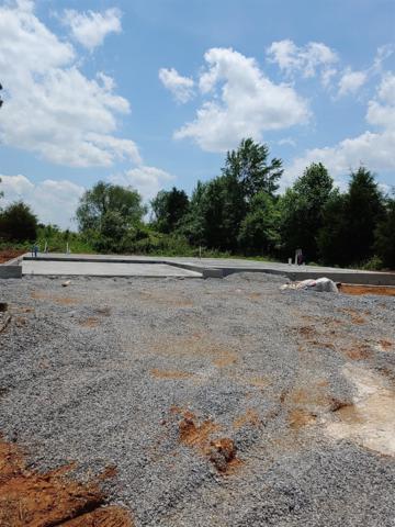 23 Bell Chase, Clarksville, TN 37040 (MLS #RTC2036601) :: John Jones Real Estate LLC