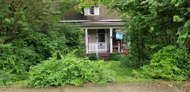 4911 Michigan Ave, Nashville, TN 37209 (MLS #RTC2036723) :: Ashley Claire Real Estate - Benchmark Realty