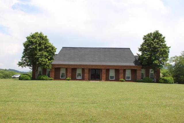 55 Meadow Land Ln, Pikeville, TN 37367 (MLS #RTC2037257) :: REMAX Elite
