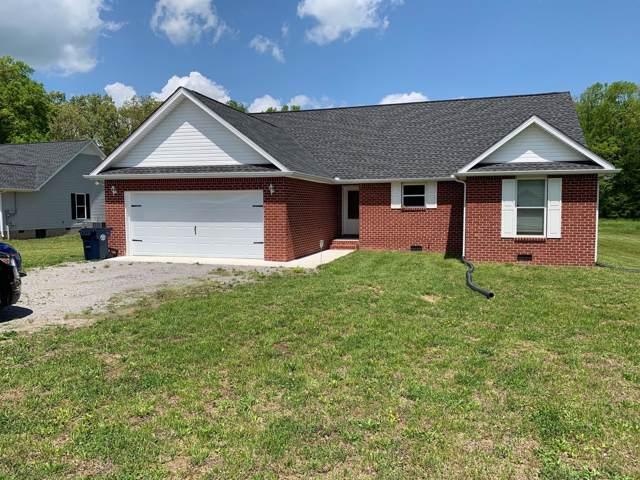 500 Green Meadows Dr, Smithville, TN 37166 (MLS #RTC2037763) :: REMAX Elite