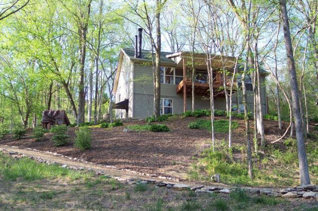 4935 Old Highway 52, Lafayette, TN 37083 (MLS #RTC2037860) :: Clarksville Real Estate Inc