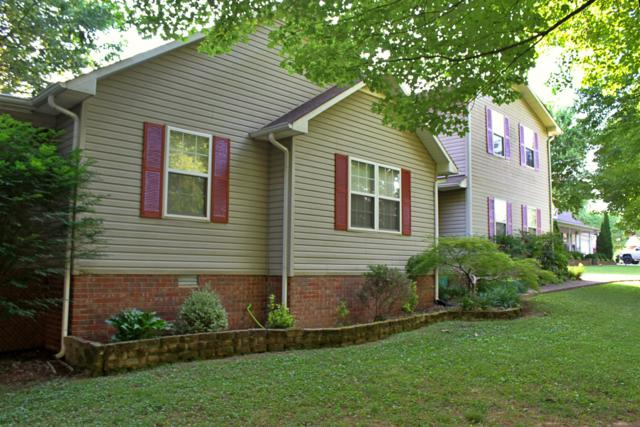 668 Iris Dr, Sparta, TN 38583 (MLS #RTC2038028) :: Berkshire Hathaway HomeServices Woodmont Realty