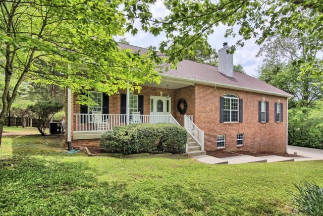 7905 Pinecrest Ln, Fairview, TN 37062 (MLS #RTC2038161) :: Nashville on the Move