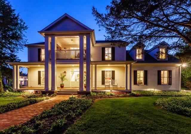 1526 Bear Branch Cv, Murfreesboro, TN 37130 (MLS #RTC2038223) :: Village Real Estate