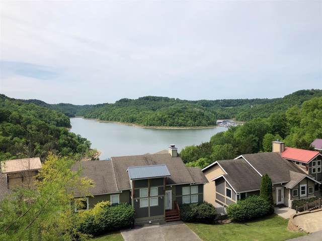 51 Hope Cove, Smithville, TN 37166 (MLS #RTC2038263) :: Black Lion Realty