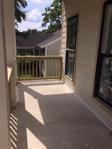 4712B B Michigan Ave, Nashville, TN 37209 (MLS #RTC2038268) :: DeSelms Real Estate