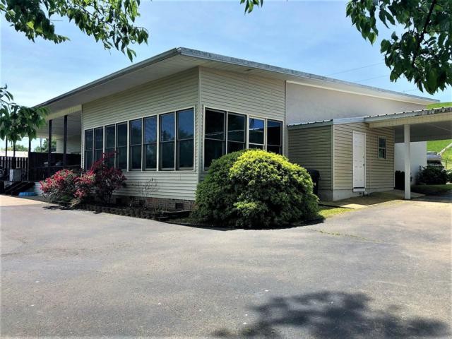 34 Teal Hollow Rd, Kelso, TN 37348 (MLS #RTC2038592) :: RE/MAX Choice Properties