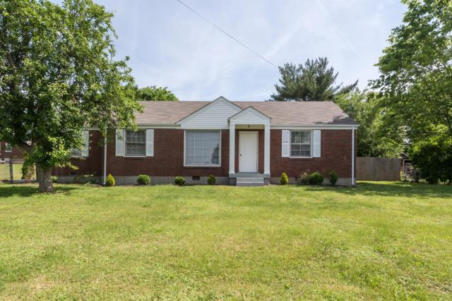 2403 Gregory Dr, Nashville, TN 37216 (MLS #RTC2038672) :: Armstrong Real Estate