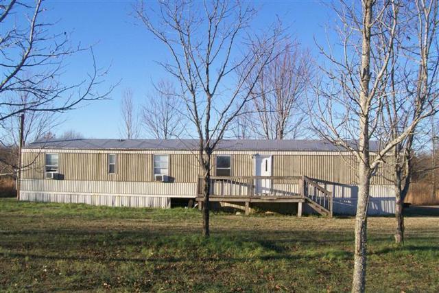 873 Mullican Road, Mc Minnville, TN 37110 (MLS #RTC2038676) :: Hannah Price Team