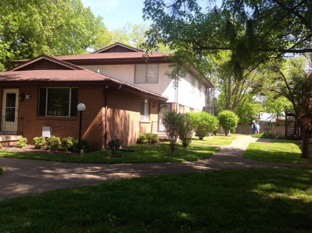 250 Donna Dr Apt 8D, Hendersonville, TN 37075 (MLS #RTC2038733) :: Black Lion Realty