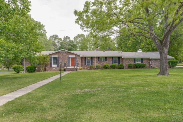 108 Hampshire Rd, Shelbyville, TN 37160 (MLS #RTC2038754) :: John Jones Real Estate LLC