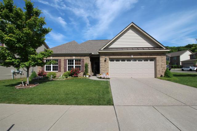 6100 Cane Springs Rd, Antioch, TN 37013 (MLS #RTC2038813) :: John Jones Real Estate LLC