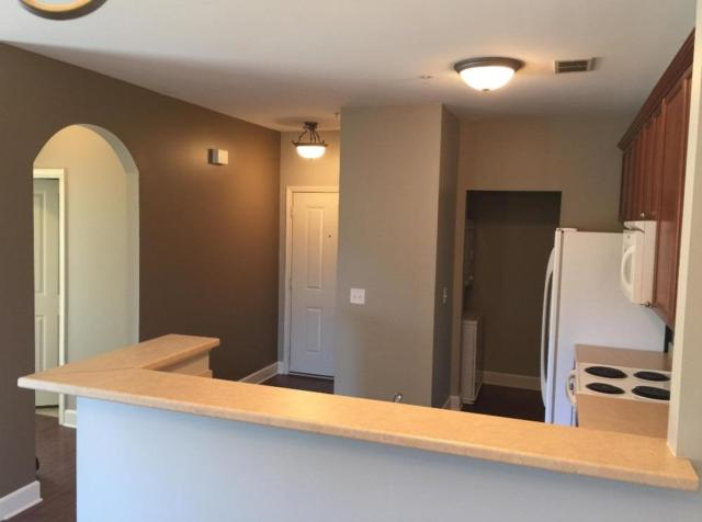 8401 Callabee Way D-9, Antioch, TN 37013 (MLS #RTC2038900) :: Team Wilson Real Estate Partners