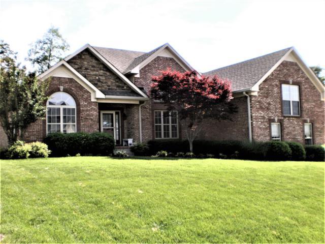 3672 Prestwicke Pl, Adams, TN 37010 (MLS #RTC2039057) :: John Jones Real Estate LLC