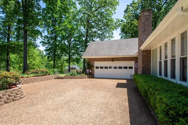1238 Hardwood Trail, Burns, TN 37029 (MLS #RTC2039312) :: Village Real Estate