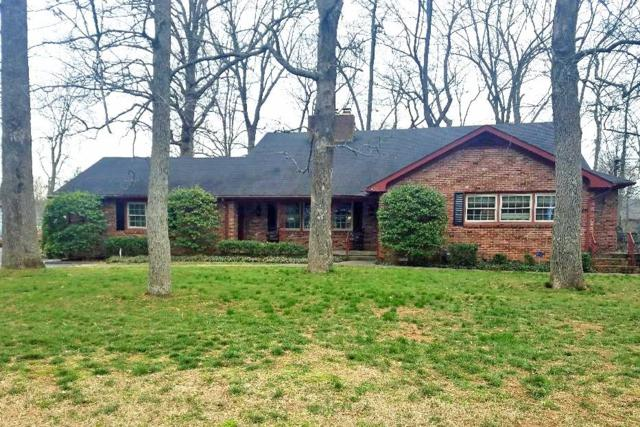 312 Rolling Road Drive, Franklin, KY 42134 (MLS #RTC2039505) :: REMAX Elite