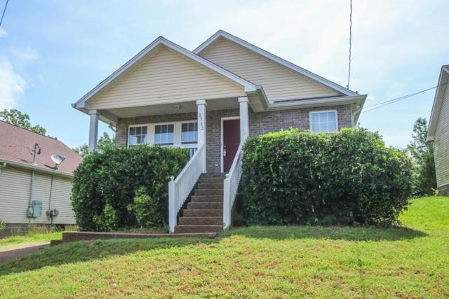 2712 Hydes Ferry Rd, Nashville, TN 37218 (MLS #RTC2039625) :: Berkshire Hathaway HomeServices Woodmont Realty