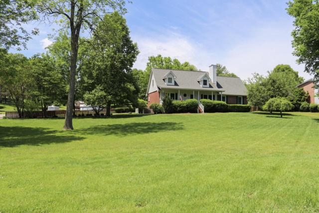 1000 Northview Dr, Hendersonville, TN 37075 (MLS #RTC2039671) :: Armstrong Real Estate