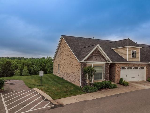 395 Devon Chase Hl Unit 5501 #5501, Gallatin, TN 37066 (MLS #RTC2039726) :: Team Wilson Real Estate Partners