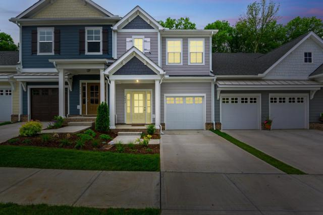 4092 Gracious Drive, Franklin, TN 37064 (MLS #RTC2039893) :: Armstrong Real Estate
