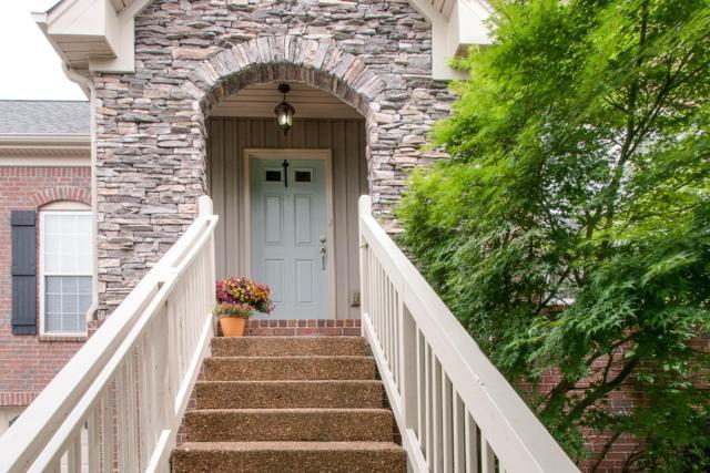1025 Wellmoor Ct, Nashville, TN 37209 (MLS #RTC2040010) :: Clarksville Real Estate Inc
