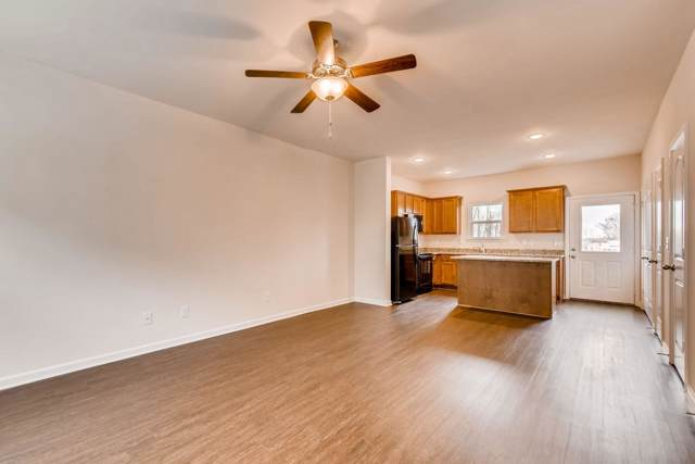 133 Ofner Drive, La Vergne, TN 37086 (MLS #RTC2040272) :: Team Wilson Real Estate Partners