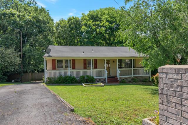 127 Rolynn Drive, Nashville, TN 37210 (MLS #RTC2040424) :: The Kelton Group
