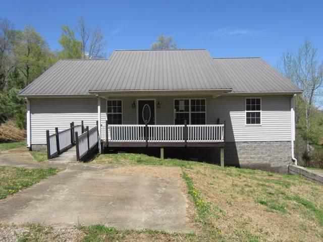 1168 Rye Loop Rd, Erin, TN 37061 (MLS #RTC2040532) :: EXIT Realty Bob Lamb & Associates