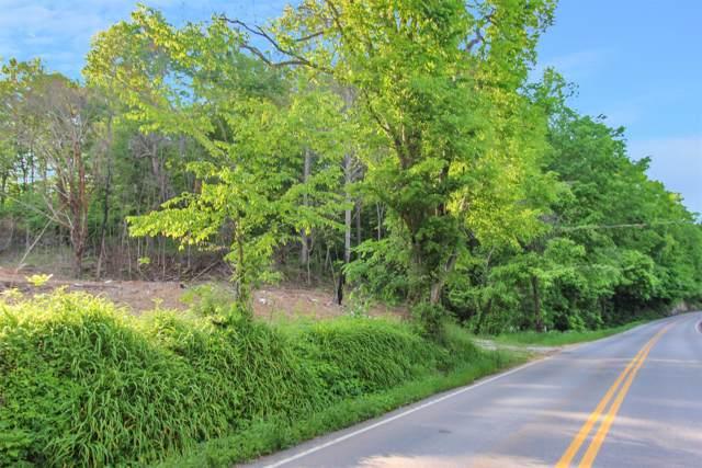 3262 Highway 49, Dover, TN 37058 (MLS #RTC2040663) :: RE/MAX Choice Properties