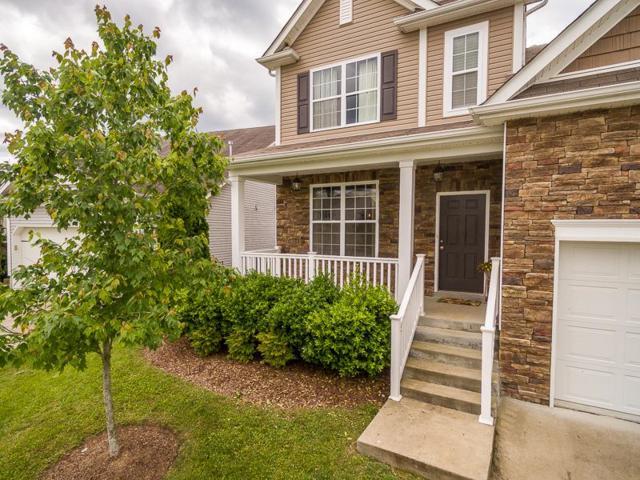 732 Gloucester Ln, Nashville, TN 37221 (MLS #RTC2040837) :: John Jones Real Estate LLC