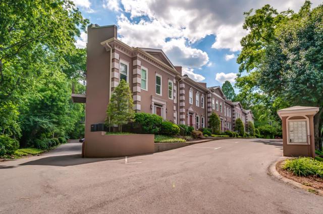 3041 Woodlawn Dr, Nashville, TN 37215 (MLS #RTC2040866) :: RE/MAX Choice Properties